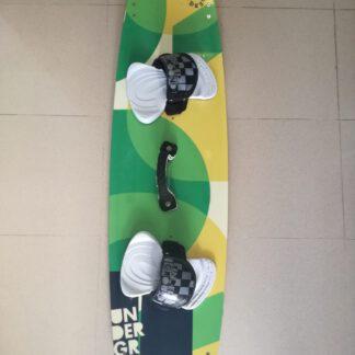 Underground_board