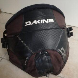 arnes Dakine