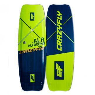 kiteboard_allround