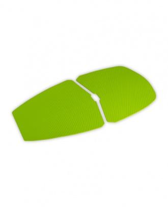 footpads-skim