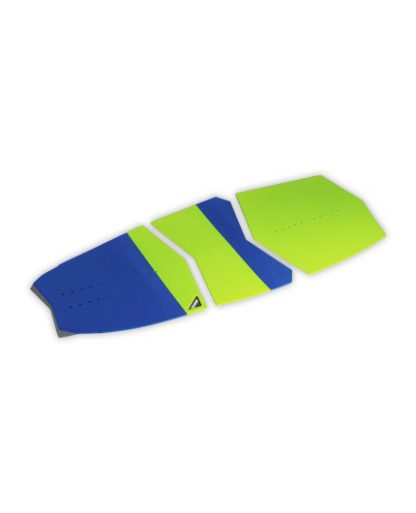 footpads-surf-atv