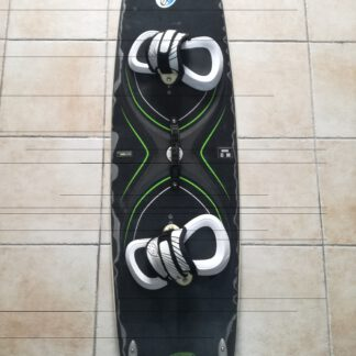 f-one_board