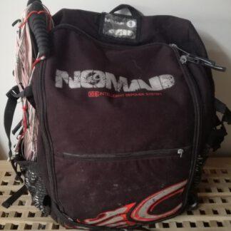 nomad_9m