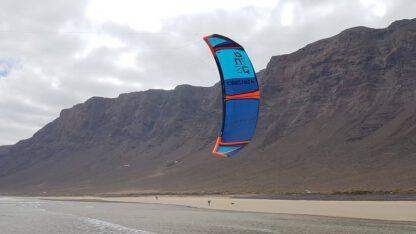kite Crazy Fly