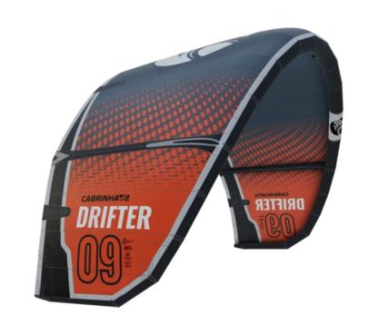 Drifter2021