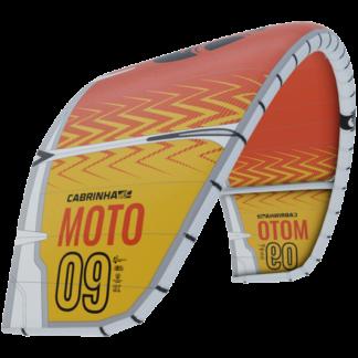Moto2021