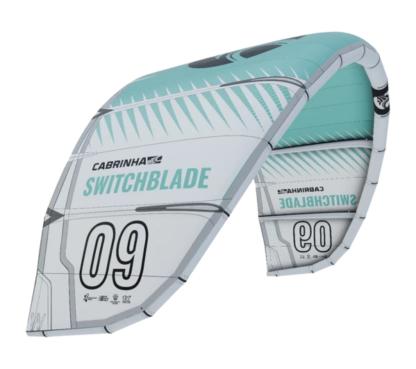Switchblade2021